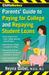CliffsNotes Parents' Guide ...