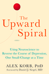 The Upward Spiral...