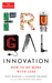 Frugal Innovation: How to do more with less