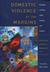 Domestic Violence at the Margins by Natalie J. Sokoloff