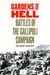 Gardens of Hell: Battles of...