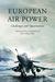 European Air Power: Challen...