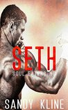 Seth (Soul Eaters MC, #1)
