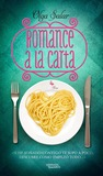 Romance a la carta by Olga Salar