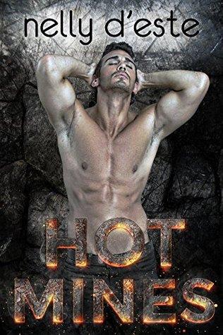hot-mines-a-contemporary-romance-good-girls-love-bad-boys-book-1
