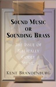 Sound Music or Sounding Brass