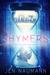 Shymers (Shymers #1)