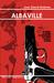 Albaville