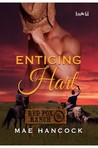 Enticing Hart