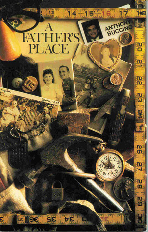 A FATHER'S PLACE, An Eclectic Collection
