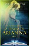 O Diário de Arian...