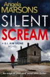 Silent Scream by Angela Marsons