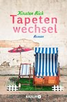 Tapetenwechsel by Kirsten Rick