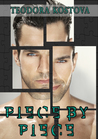 Piece by Piece (West End #3)