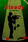 Steady by Jarle Sten Olsen