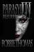 Parasylum III Resurrected by Robbie Thomas
