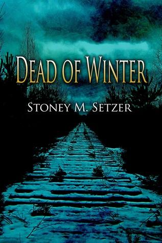 Dead of Winter (Wesley Winter #1)