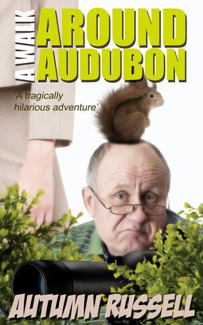 A Walk Around Audubon