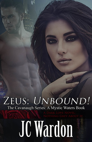 Zeus: Unbound