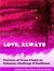 Love, Always: Partners of Trans People on Intimacy, Challenge & Resilience