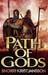 Path of Gods (The Valhalla Saga, #3)