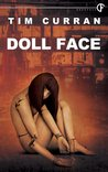 Doll Face by Tim Curran