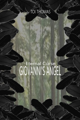 Ebook Giovanni's Angel by Toi Thomas DOC!
