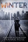 Winter (Four Seasons, #1)