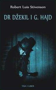 Neobičan slučaj dr Džekila i g. Hajda