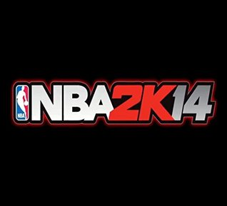 The NEW (2015) Complete Guide to: NBA 2K14 Game Cheats AND Guide with Free Tips & Tricks, Strategy, Walkthrough, Secrets, Download the game, Codes, Gameplay and MORE!