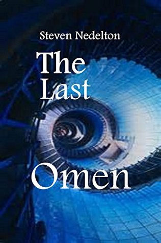 the-last-omen-possessed