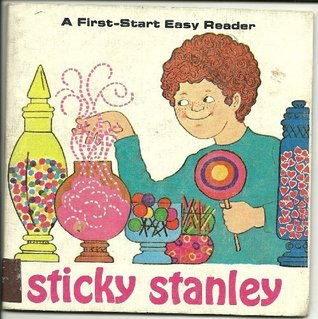 sticky-stanley