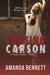 Chasing Carson (US Marshal #2)