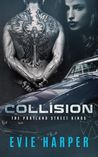 Download Collision (Portland Street Kings #1)