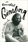 The Essential Ginsberg by Allen Ginsberg