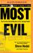 Most Evil by Steve Hodel