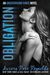 Obligation (Underground Kings, #2) by Aurora Rose Reynolds