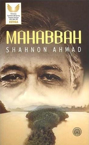 Mahabbah