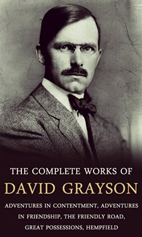 The Complete Works of David Grayson