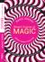 Smart Course in Magic: Secr...