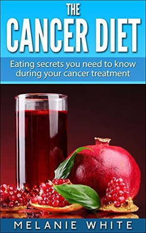 Cancer: Cancer Diet: Eating secrets you need to know during