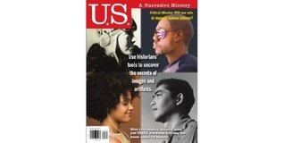 us-a-narrative-history