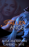 Fallen Angel: A Mafia Romance - Part IV
