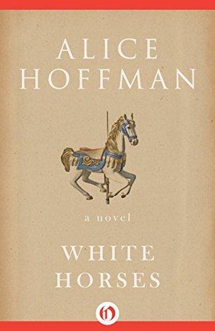 White Horses: A Novel