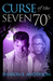 Curse of the Seven 70s