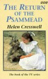 The Return of the Psammead by Helen Cresswell