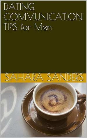 dating-communication-tips-for-men