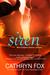Siren (Firefighter Heat #2)