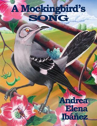 A Mockingbird's Song