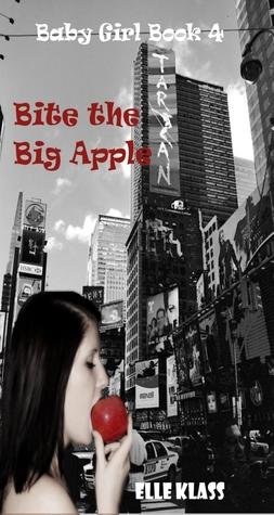 Bite the Big Apple